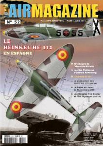 Air Magazine n°52