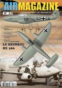 Air Magazine n°53