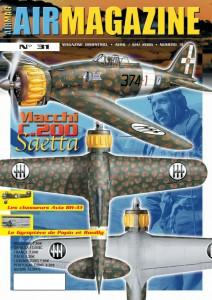 Air Magazine n°31