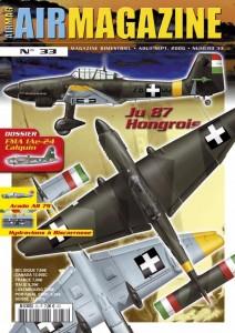 Air Magazine n°33