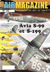 Air Magazine n°42