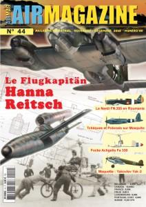 Air Magazine n°44