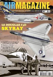 Air Magazine n°51
