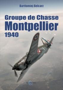 LE GROUPE DE CHASSE MONTPELLIER (DISPONIBLE !)