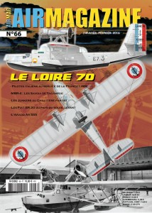 AIRMAGAZINE n°66